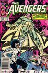 Avengers #238 comic books for sale