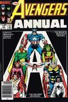 Avengers #12 comic books for sale