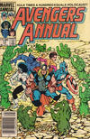 Avengers #13 comic books for sale