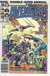 Avengers #14 comic books for sale