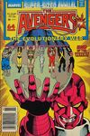Avengers #17 comic books for sale