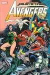 Avengers #1 comic books for sale