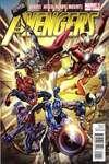 Avengers #12 comic books for sale