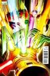 Avengers #9 comic books for sale