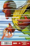 Avengers A.I. #3 comic books for sale