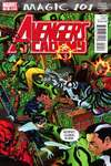 Avengers Academy #10 comic books for sale