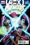 Avengers Academy #31 comic books for sale
