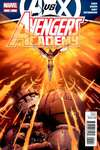 Avengers Academy #32 comic books for sale