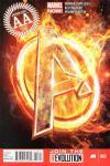 Avengers Arena #3 comic books for sale