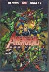 Avengers Assemble - Hardcover #1 comic books for sale