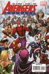 Avengers Classic #10 comic books for sale