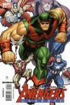 Avengers Classic #9 comic books for sale