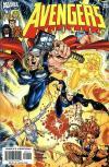 Avengers Infinity Comic Books. Avengers Infinity Comics.