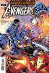 Avengers #20 comic books for sale