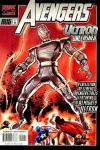 Avengers: Ultron Unleashed Comic Books. Avengers: Ultron Unleashed Comics.