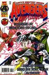 Avengers Unplugged #6 comic books for sale