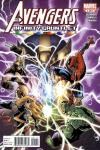 Avengers and the Infinity Gauntlet Comic Books. Avengers and the Infinity Gauntlet Comics.