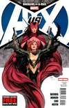 Avengers vs. X-Men Comic Books. Avengers vs. X-Men Comics.