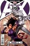 Avengers vs. X-Men #11 comic books for sale