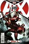 Avengers vs. X-Men #12 comic books for sale