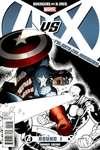 Avengers vs. X-Men #1 comic books for sale