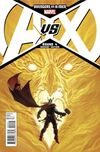 Avengers vs. X-Men #4 comic books for sale