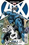 Avengers vs. X-Men #8 comic books for sale