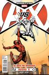 Avengers vs. X-Men #9 comic books for sale