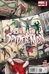Avenging Spider-Man #15 comic books for sale