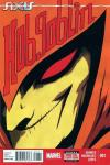 Axis: Hobgoblin # comic book complete sets Axis: Hobgoblin # comic books