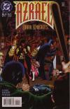 Azrael #11 comic books for sale