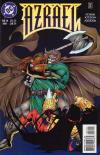 Azrael #14 comic books for sale
