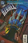 Azrael #10 comic books for sale