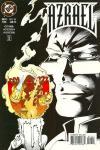 Azrael #17 comic books for sale