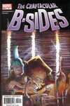 B-Sides #2 comic books for sale