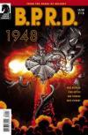 B.P.R.D.: 1948 # comic book complete sets B.P.R.D.: 1948 # comic books