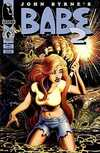 Babe 2 # comic book complete sets Babe 2 # comic books