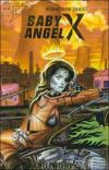 Baby Angel X #1 comic books for sale