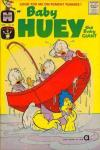 Baby Huey: The Baby Giant #24 Comic Books - Covers, Scans, Photos  in Baby Huey: The Baby Giant Comic Books - Covers, Scans, Gallery