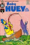 Baby Huey: The Baby Giant #26 comic books for sale