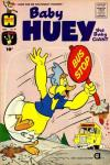 Baby Huey: The Baby Giant #35 Comic Books - Covers, Scans, Photos  in Baby Huey: The Baby Giant Comic Books - Covers, Scans, Gallery