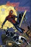 Backlash/Spider-Man #2 comic books for sale