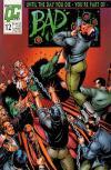 Bad Company #12 comic books for sale