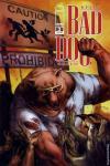 Bad Dog #3 comic books for sale