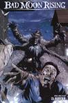 Bad Moon Rising #1 comic books for sale