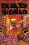 Bad World #1 comic books for sale