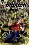 Badger: Shattered Mirror #3 comic books for sale