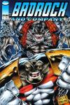 Badrock and Company Comic Books. Badrock and Company Comics.
