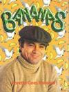 Bananas #2 comic books for sale