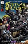 Barb Wire #5 comic books for sale